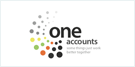 One Accounts